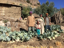 misayes-cabbages-with-family