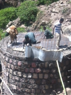 waterreservoir 5
